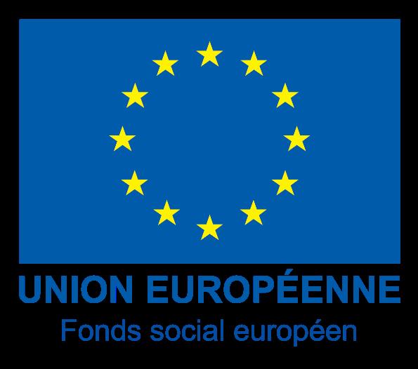 Fond social européen