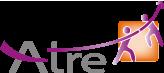 logo Atre61