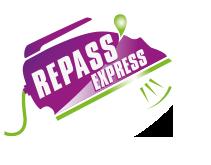 repass' express