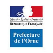 prefecture orne 61